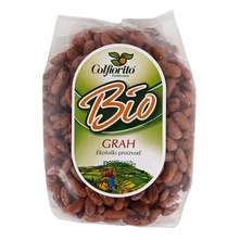 Colfiorito Fertitecnica Bio Grah 300 g