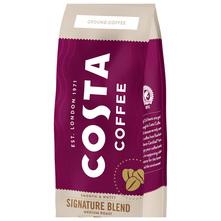 Costa Coffee Mljevena kava medium roast 200 g