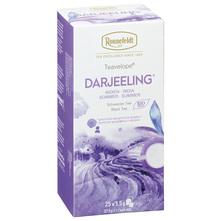 Ronnefeldt Teavelope Darjeeling čaj eko 37,5 g