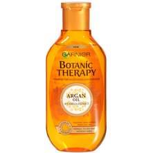Garnier Botanic Therapy šampon argan oil&camelia extract 250 ml