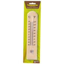 Termometar unutarnji-vanjski