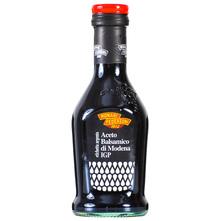 Monari Federzoni Aceto Balsamico di Modena 250 ml