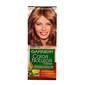 Garnier Color Naturals blond 7 boja za kosu