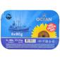 Ocean Tuna Komadi u suncokretovom ulju 6x52 g