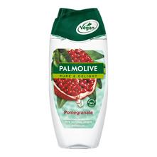 Palmolive Pure & Delight Gel za tuširanje pomegranate 250 ml