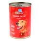 My pets Hrana za pse govedina 415 g