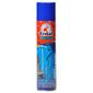 Erdal Protect Impregnacijski sprej 400 ml