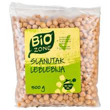 Bio Zone Slanutak 500 g