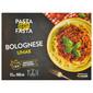 Foodie Bolognese umak 500 ml