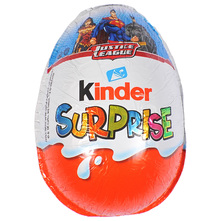 Kinder Surprise Čokoladno jaje 20 g