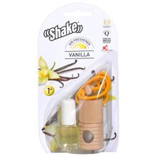 Shake Osvježivač vanilla 2x4,5 ml