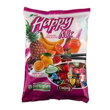 Liking  bombon happy mix tvrdi 1000g