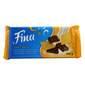 Fina Mliječna čokolada s keksom 100 g