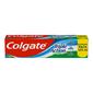 Colgate Triple Action Zubna pasta mint 125 ml