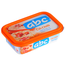Abc Svježi krem sir čili 100 g