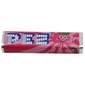 Pez bomboni fruit 8,5 g