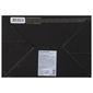 Mehrzer Premium Inox 18/10 Lonac duboki s poklopcem 16 cm