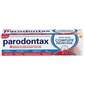 Paradontax Extra Fresh Complete Protection Zubna pasta 75 ml