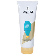 Pantene Aqua Light Regenerator 200 ml