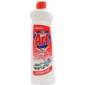 Arf Cream original 450 ml