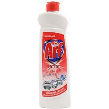 Arf Cream original 450 ml