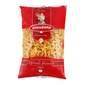 Pasta Zara Spirale piccole tjestenina 500 g