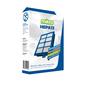 Razvitak Zg Mikro Filter za usisavače HEPA13