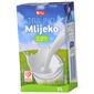 K Plus Trajno mlijeko 2,8% m.m. 1 l
