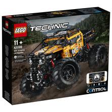 Lego Ekstremni terenac na daljinsko upravljanje