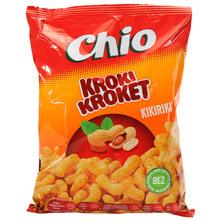 Chio Kroki Kroket 120 g