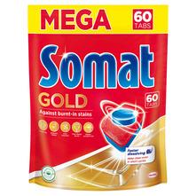 Somat Gold Deterdžent 60 tableta