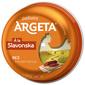 Argeta Pašteta a la Slavonska sa komadićima kobasice 95 g