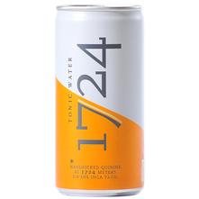 1724 Tonic Water Gazirano piće 0,20 l