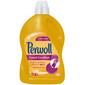 Perwoll Care&Condition Deterdžent 2,7 l=45 pranja