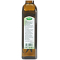 Zvijezda Ekstra djevičansko maslinovo ulje 0,5 l