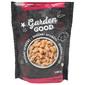 Garden Good Indijski oraščići 180 g