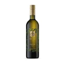 Vina Belje Graševina Kvalitetno vino 0,75 l
