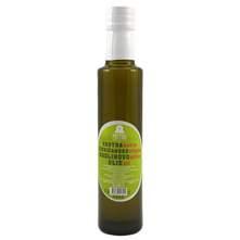 PZ Postira ekstra djevičansko maslinovo ulje 0,25 l