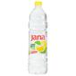 Jana okus limun limeta 1,5 l