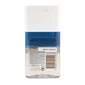 L'oreal blago sredstvo za skidanje šminke oko očiju i usana 125 ml