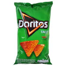 Doritos Taco Čips pikantni 100 g