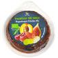Fit&Fit Voćna pločica mix voće i lješnjak 25 g