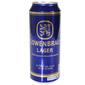 Lowenbrau Svijetlo pivo 0,5 l