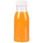 Minute Sok full citrus boost svježe cijeđeni 200 ml