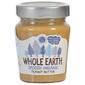 Whole Earth Maslac od kikirikija glatki eko 227 g