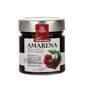 Maraska džem amarena 250 g