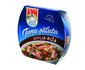 Eva Tuna salata divlja riža 160 g