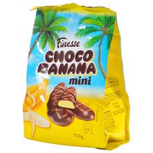 Finesse Choco Banana mini 150 g