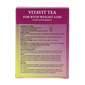 Darvitalis Vitavit Čaj za mršavljenje 50 g