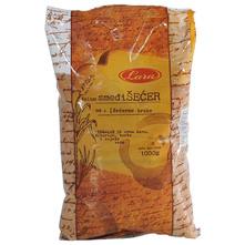 Lara Smeđi šećer od šećerne trske 1000 g